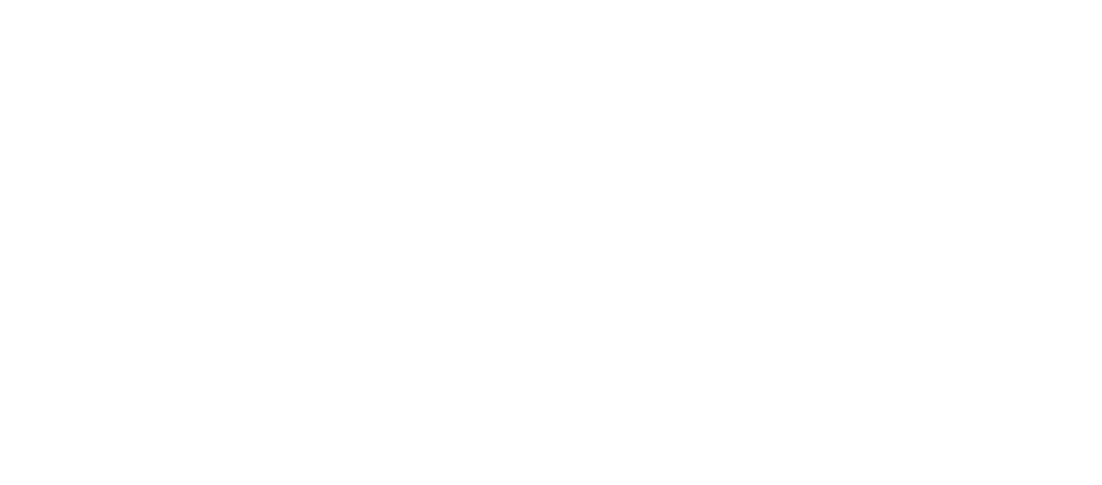veszelka kommando slide logo